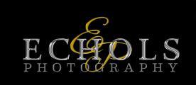 Echols Photography